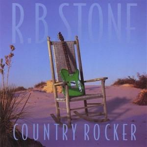 RB Stone