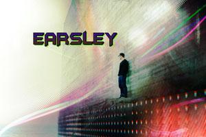 Earsleylightssml